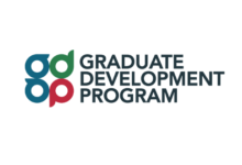 Dal Group Graduate Development Programme