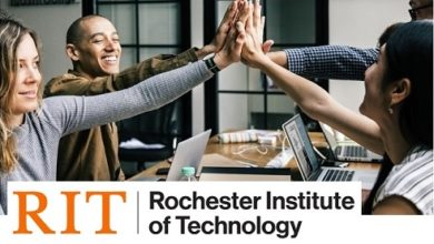 Teamwork & Collaboration Course from RIT Rochester Institute of Technology US