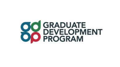 Dal Group Graduate Development Programme