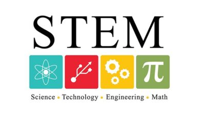 English For Science Technology And Mathematics (STEM) – US Embassy